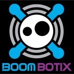 boombotix-logo-black