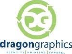 DragonGraphicslogo_small