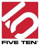 Five_Ten_Box_Logo