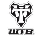 logo_wtb