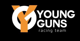 youngguns logo